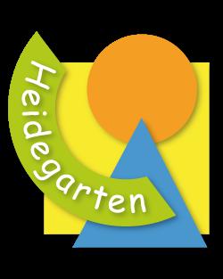 Familienzentrum Heidegarten